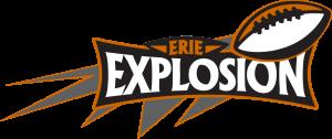 ErieExplosion